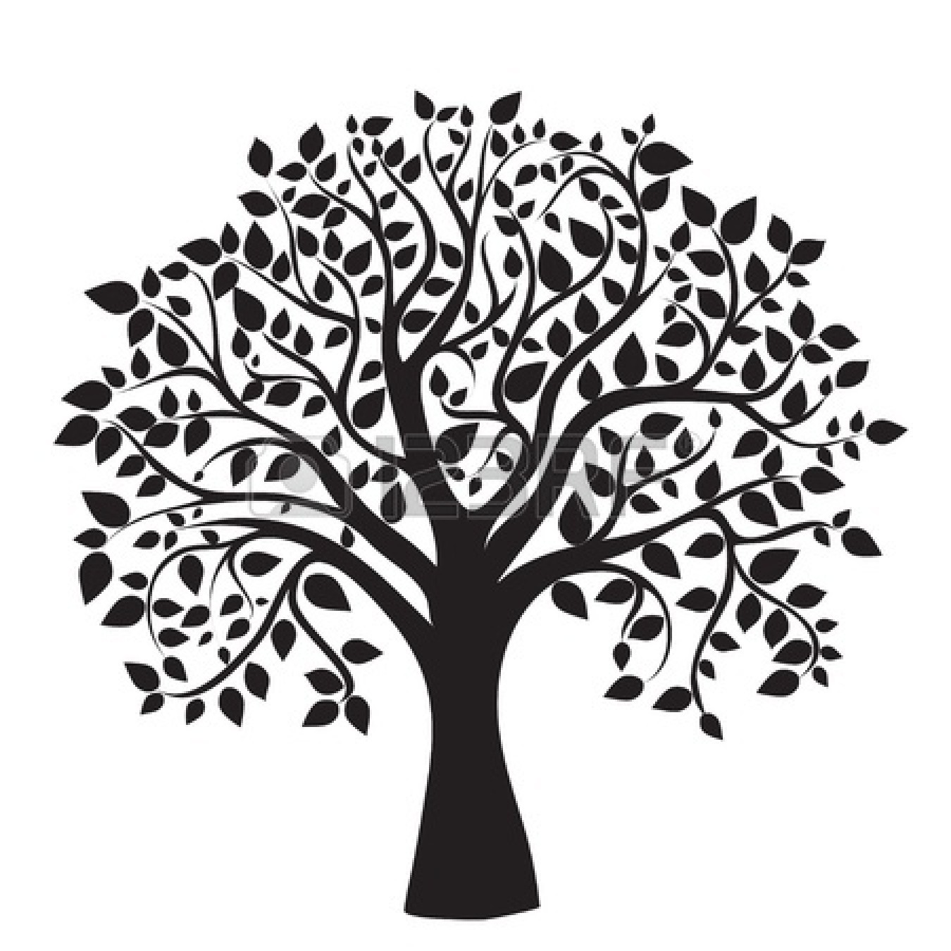 Free Family Tree Clipart, Download Free Clip Art, Free Clip