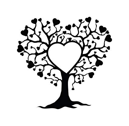 Amazoncom 43sabrinagill heart.