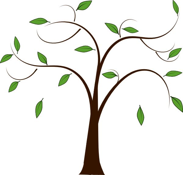 Free Branches Cliparts, Download Free Clip Art, Free Clip