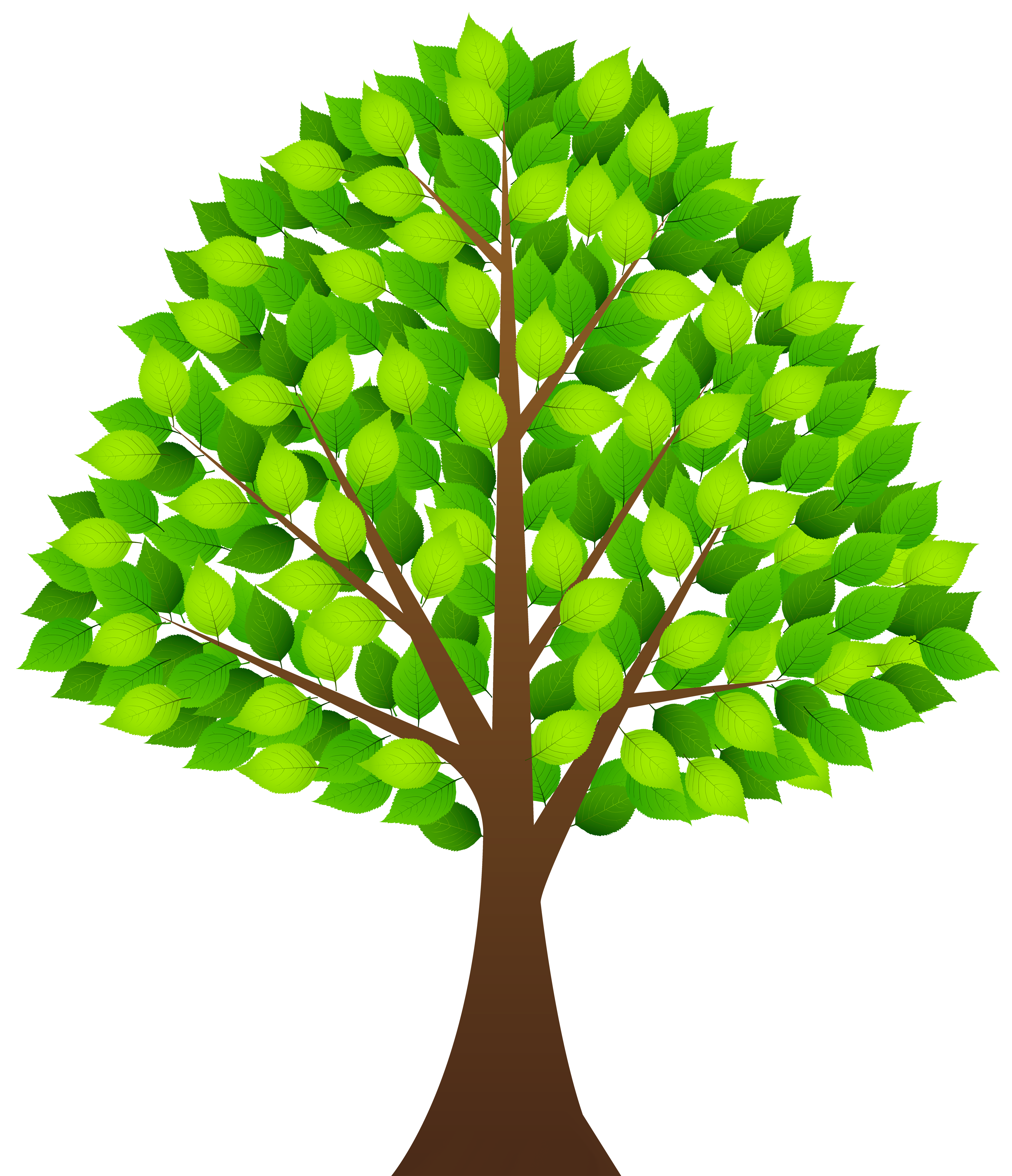 Free Transparent Tree Cliparts, Download Free Clip Art, Free