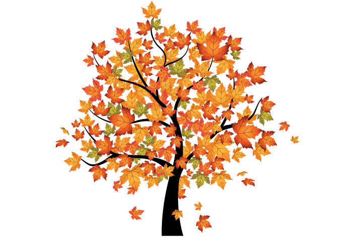 Free Fall Tree Clipartsr, Download Free Clip Art, Free Clip