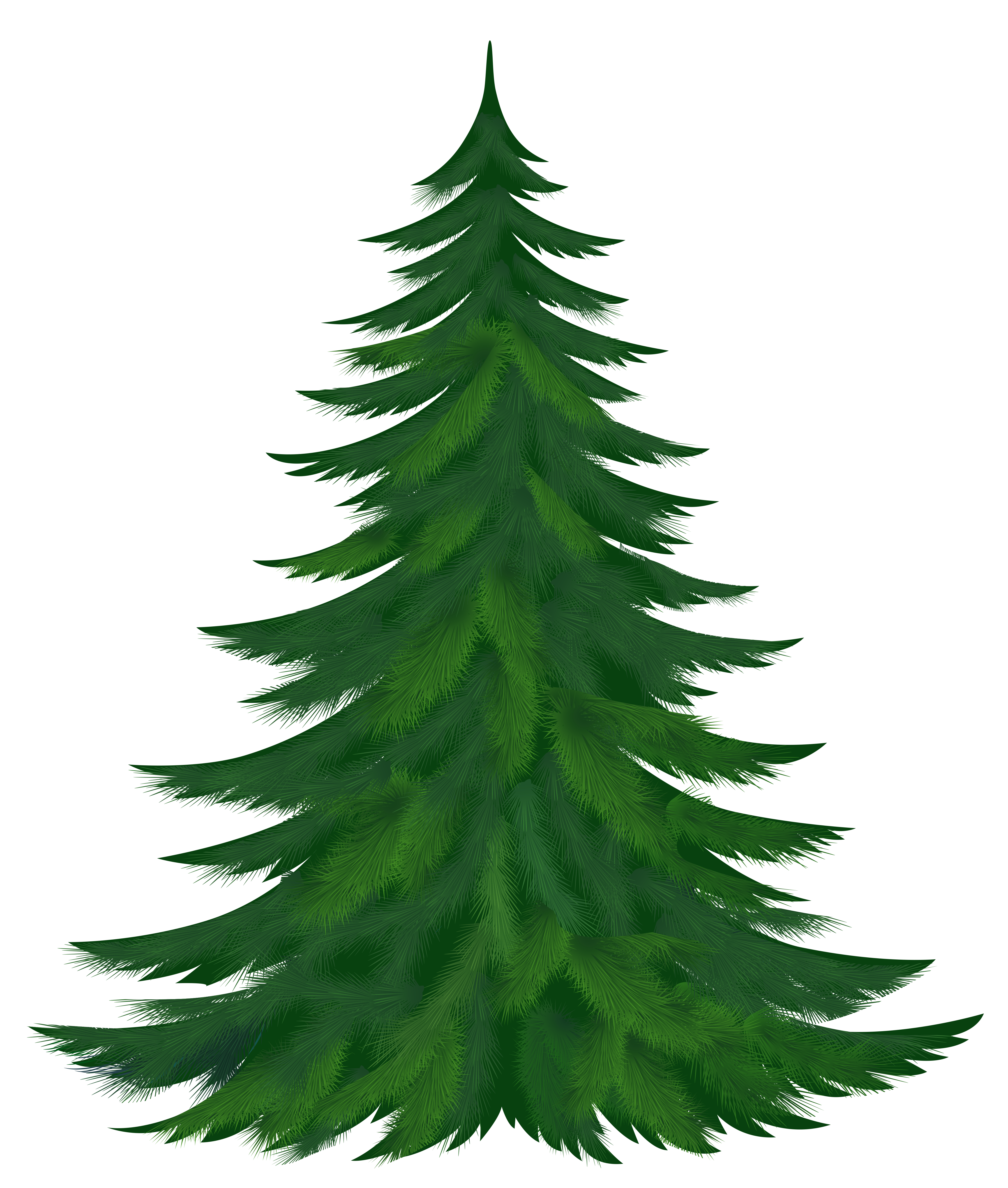 Free Pine Trees Cliparts, Download Free Clip Art, Free Clip