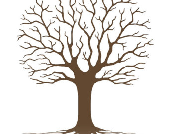 Free Printable Pictures Of Trees, Download Free Clip Art