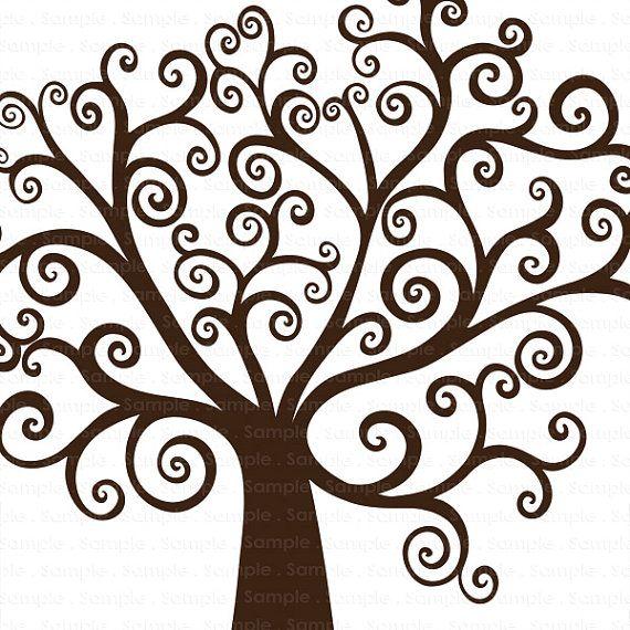 Family tree family.