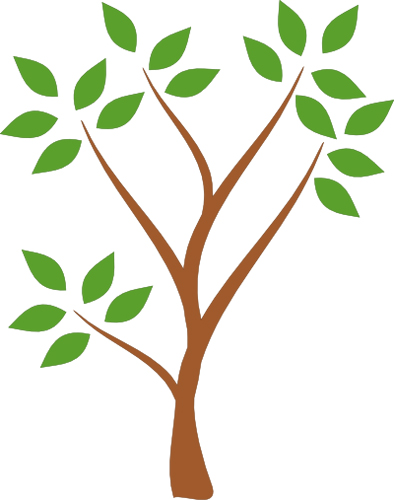 Free Simple Tree Cliparts, Download Free Clip Art, Free Clip