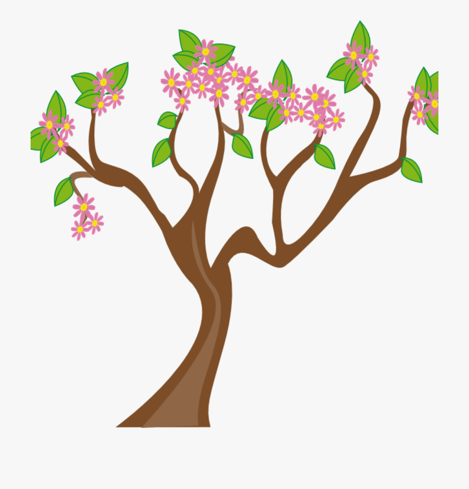 Free Tree Clipart Free Tree Clipart Animations Of Trees