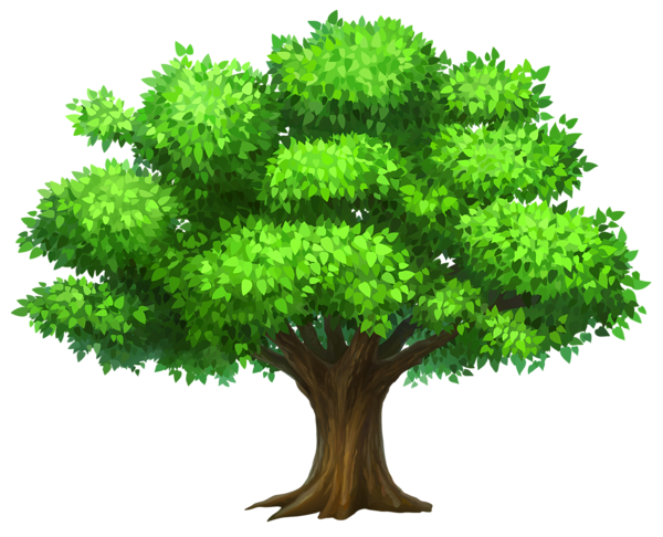 Free Summer Tree Cliparts, Download Free Clip Art, Free Clip