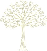Free Wedding Trees Cliparts, Download Free Clip Art, Free