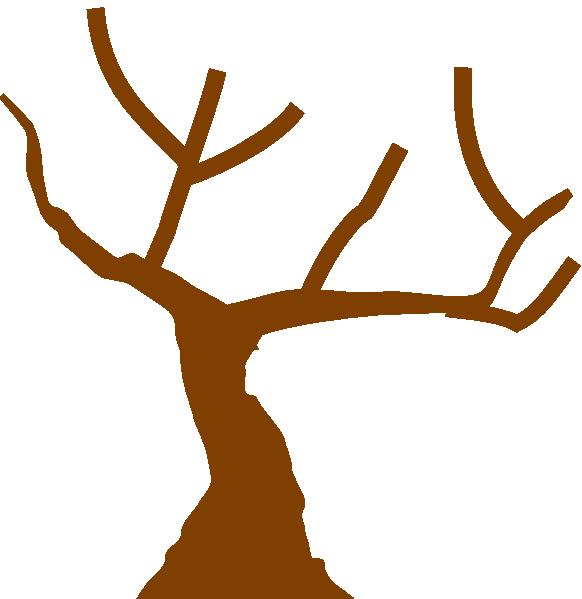 Free brown tree.