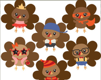 Thanksgiving clipart funny.