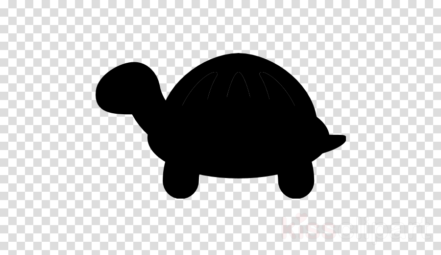 Turtle image clipart transparent background silhouette ...