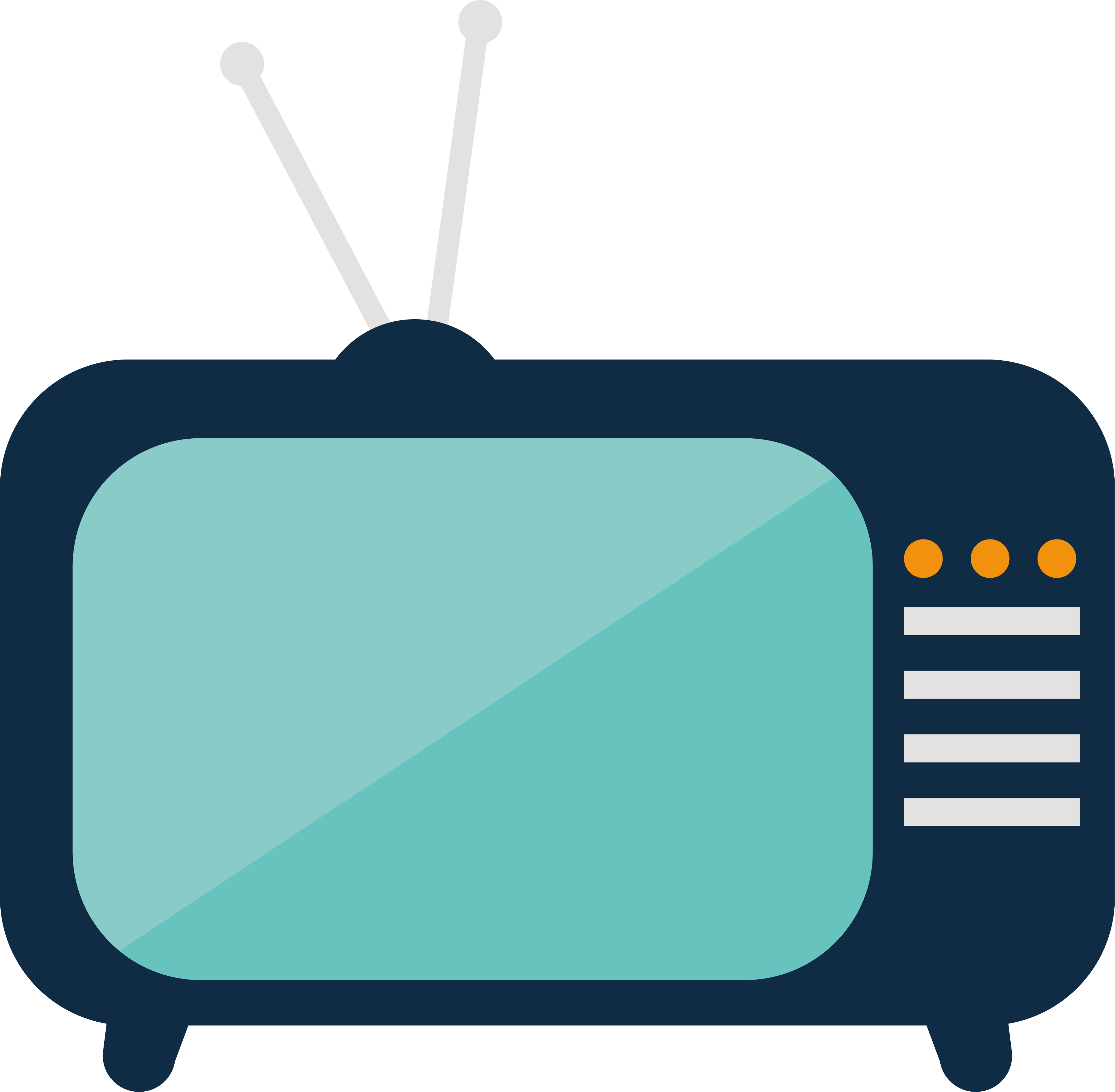 tv-clipart-small-4.png (3154×3089)