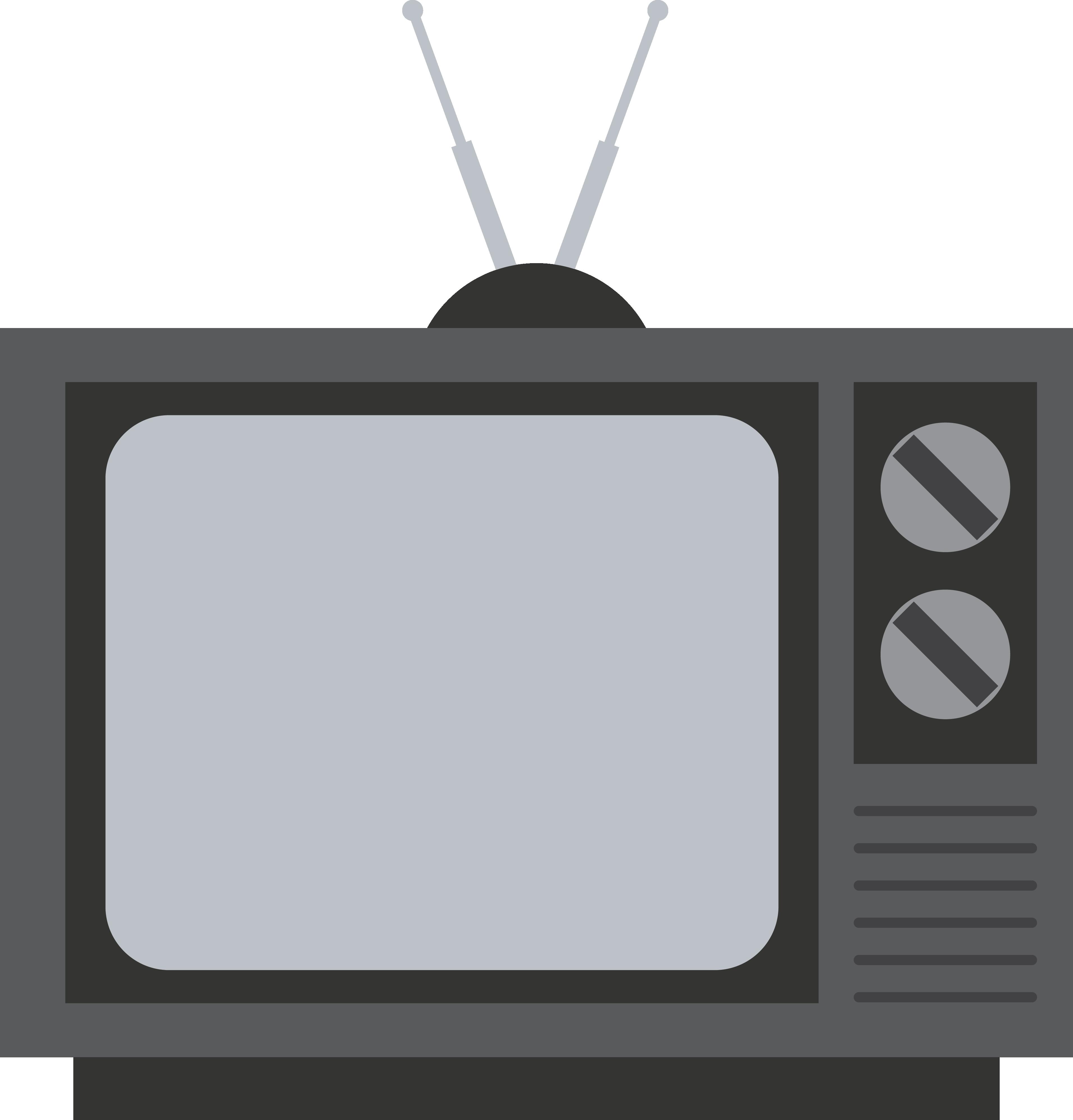 Television show freetoair.
