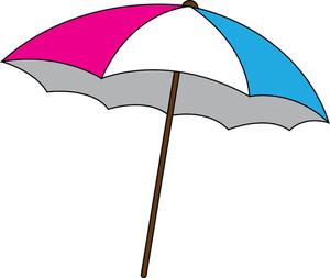 Free Beach Umbrella Cliparts, Download Free Clip Art, Free