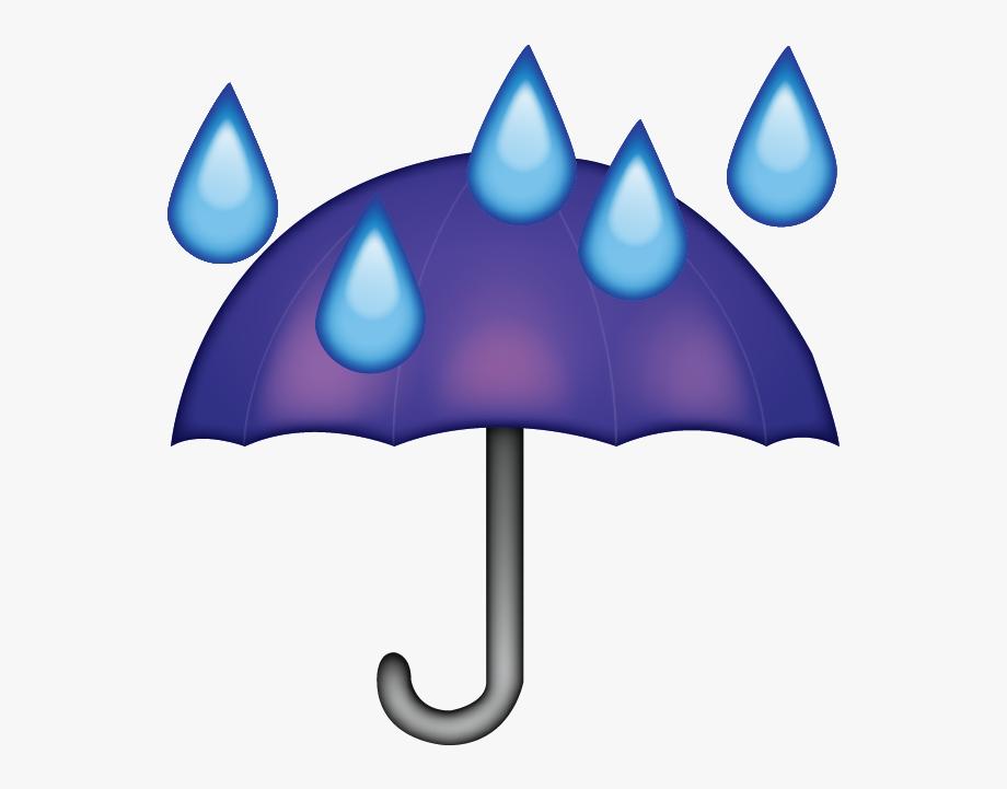 Umbrella rain clipart.