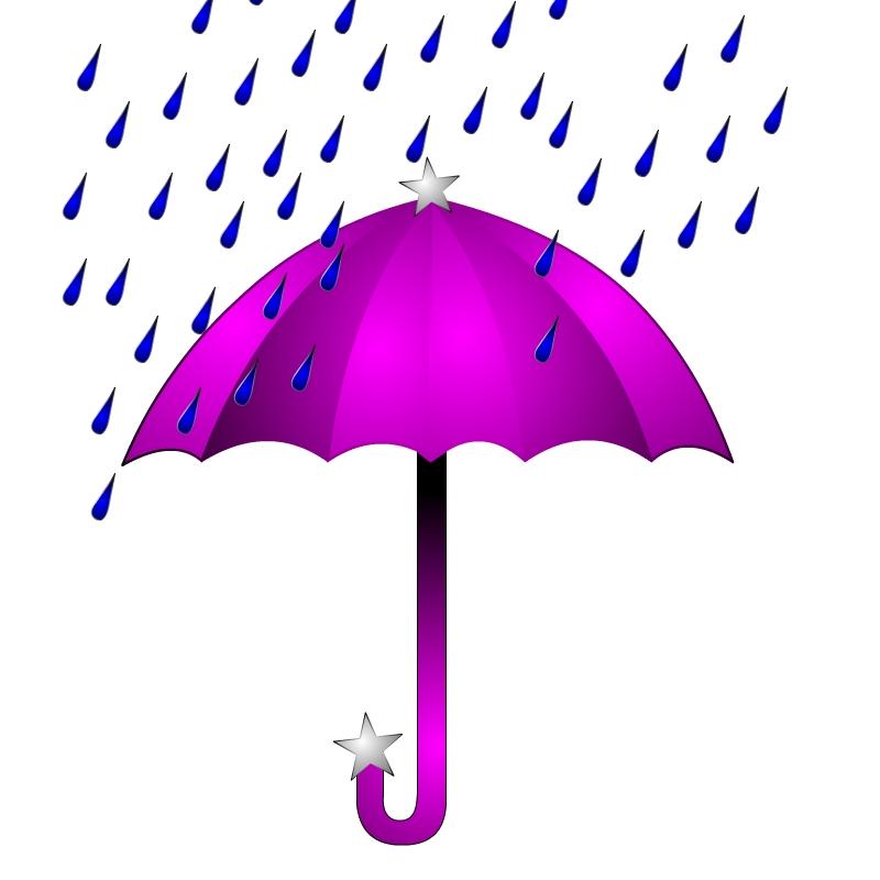 Free umbrella images.