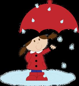 344 rain umbrella.