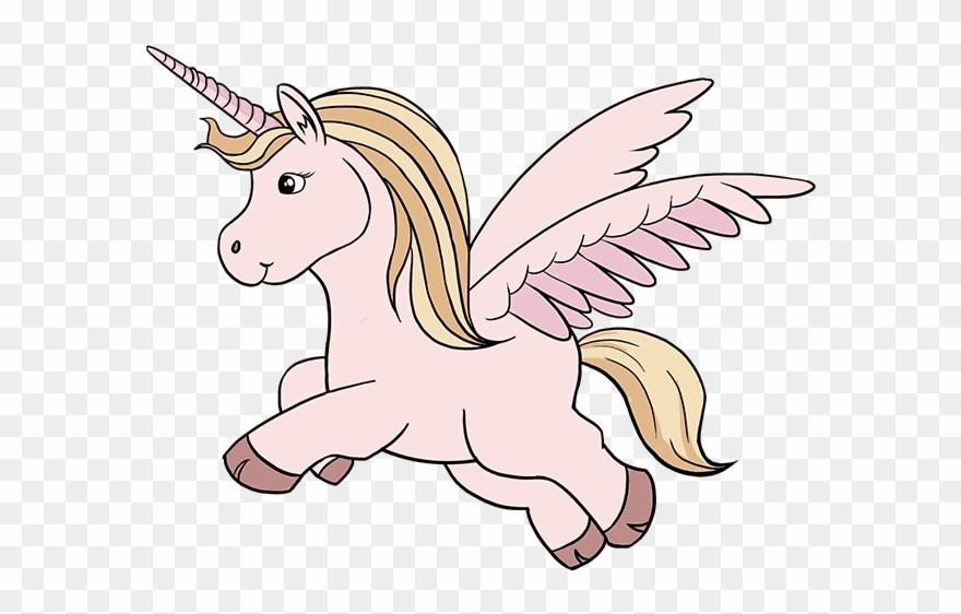 Politics Drawing Unicorn