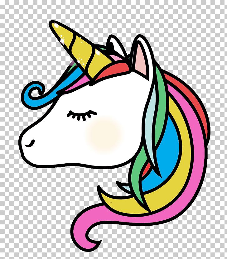 Unicorn emoji photography.