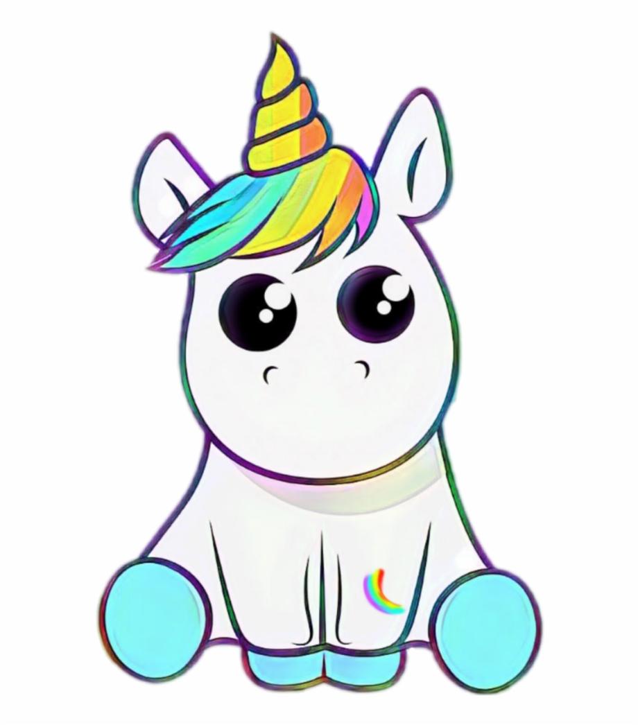 Horse unicorn unicorns.