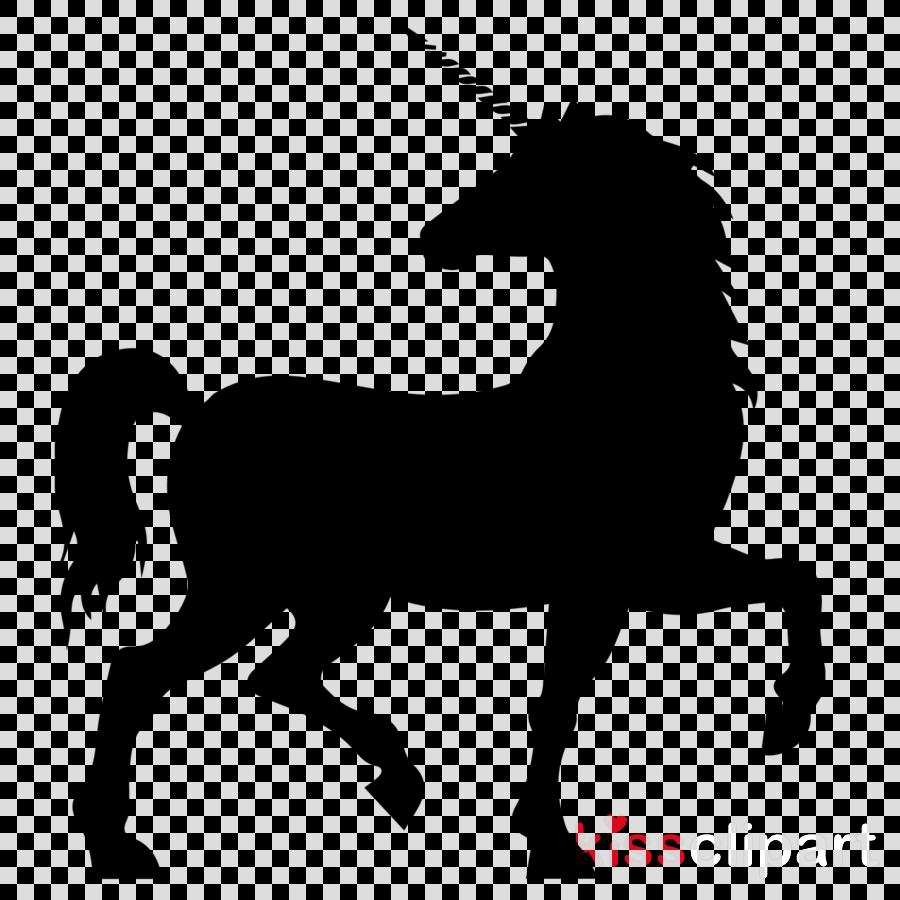 Unicorn Clipart clipart