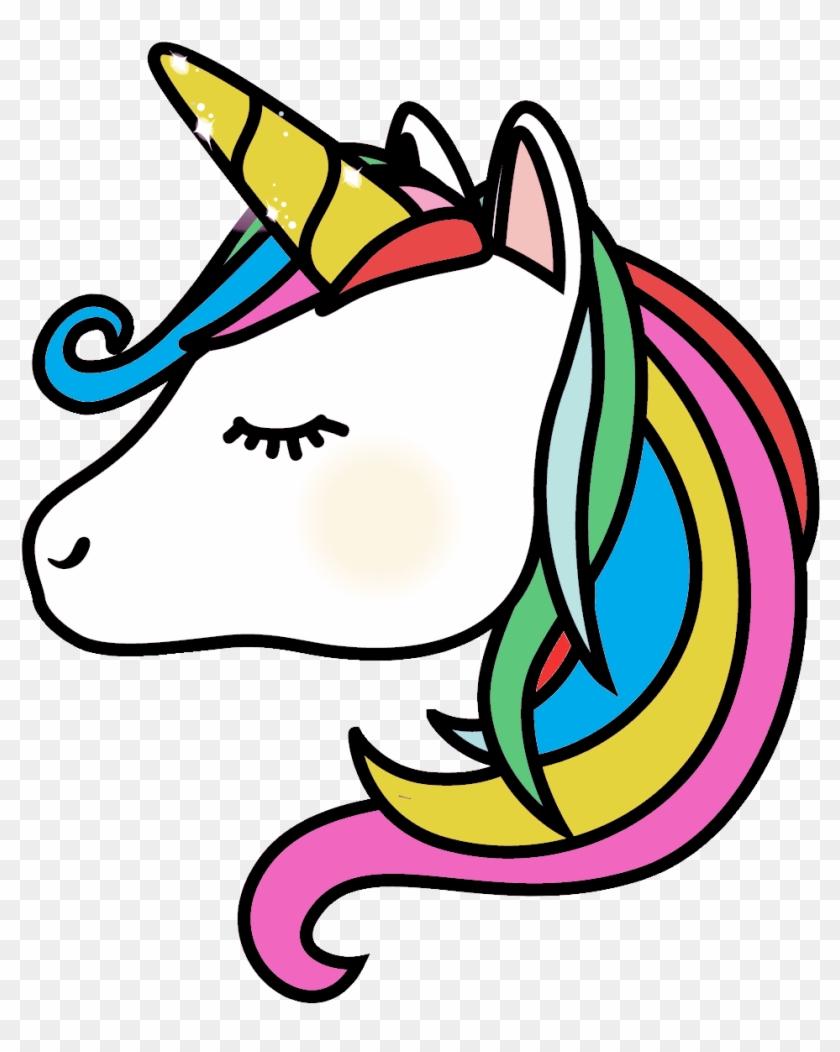 Unicorn png 1121.