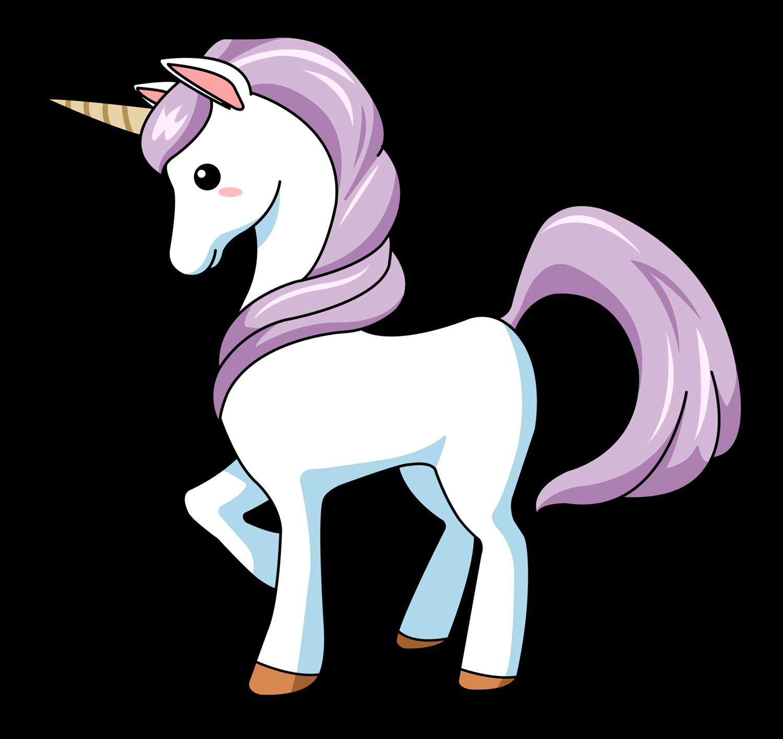 Unicorn free content.