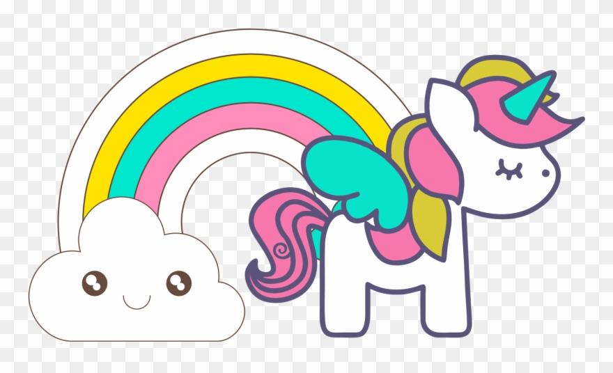 Unicorn png pinterest.