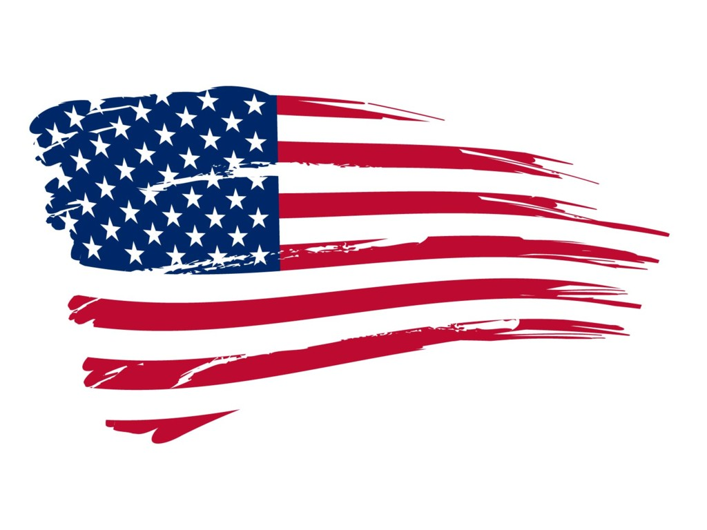 Free American Flag Pics Free, Download Free Clip Art, Free