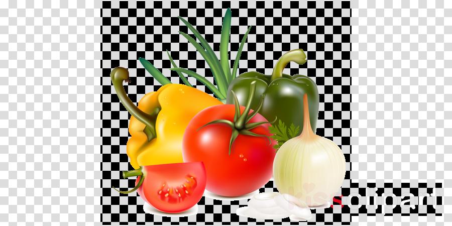 Vegetables clipart illustration pictures on Cliparts Pub ...