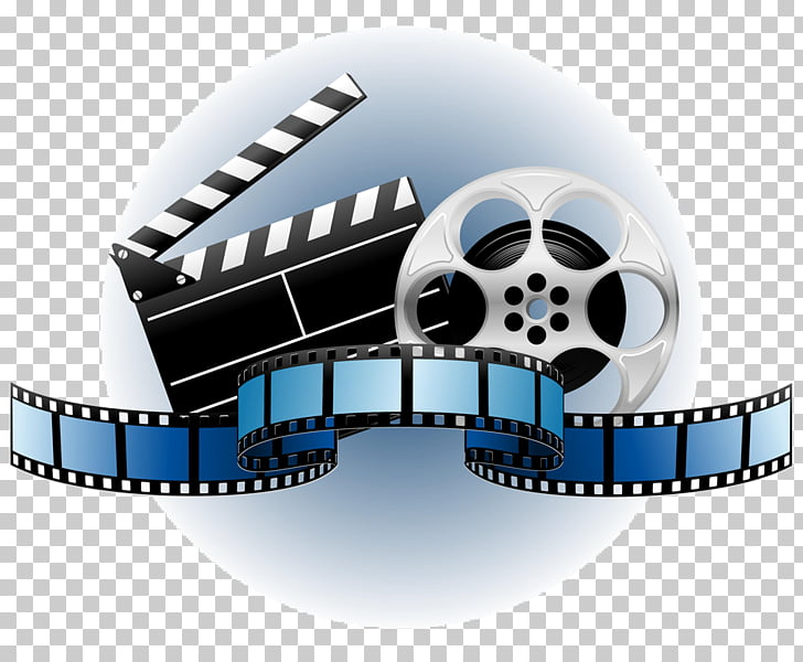 Video production Video clip Video editing Freemake Video