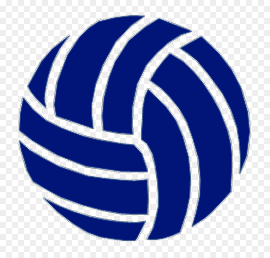 Volleyball clipart clipart.