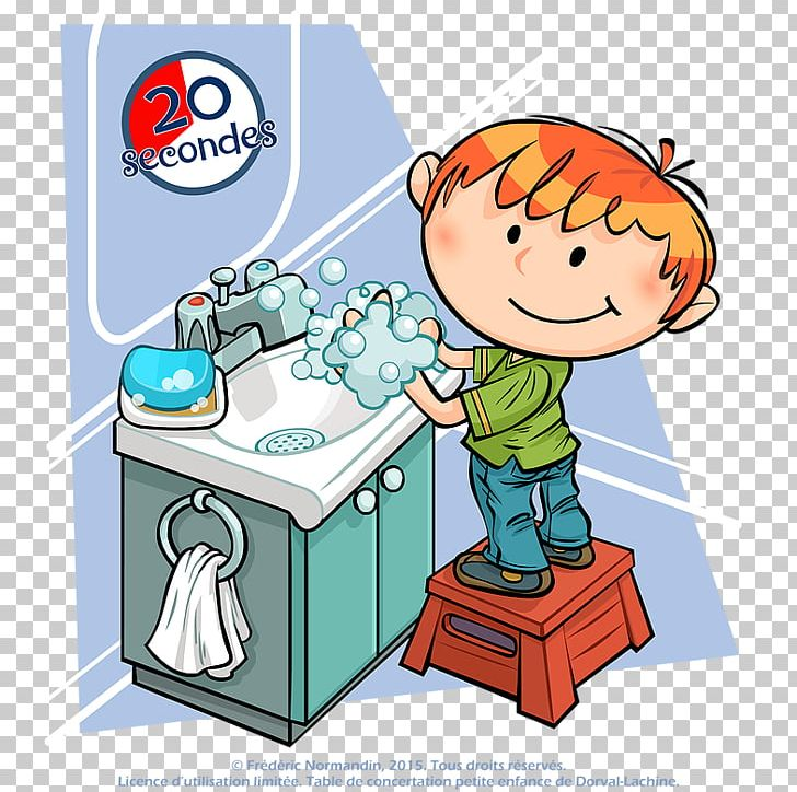 Washing hands clipart preschool pictures on Cliparts Pub ...