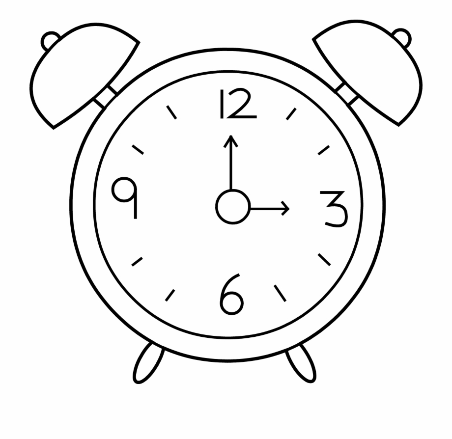 Free Clock Cmsalmon Download Png Clipart