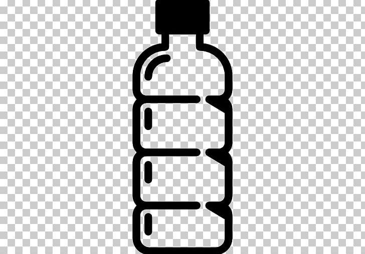 Water bottles bottled.