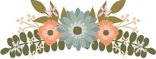 Download floralclipart flower.