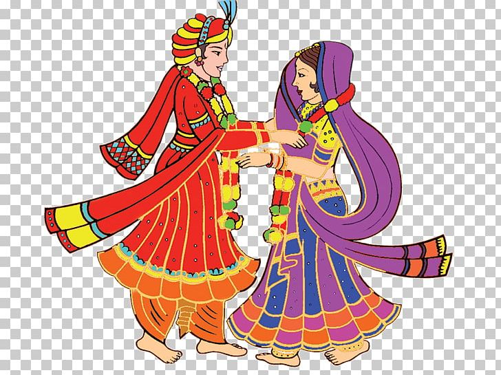 Weddings In India Marriage PNG, Clipart, Anime Hand