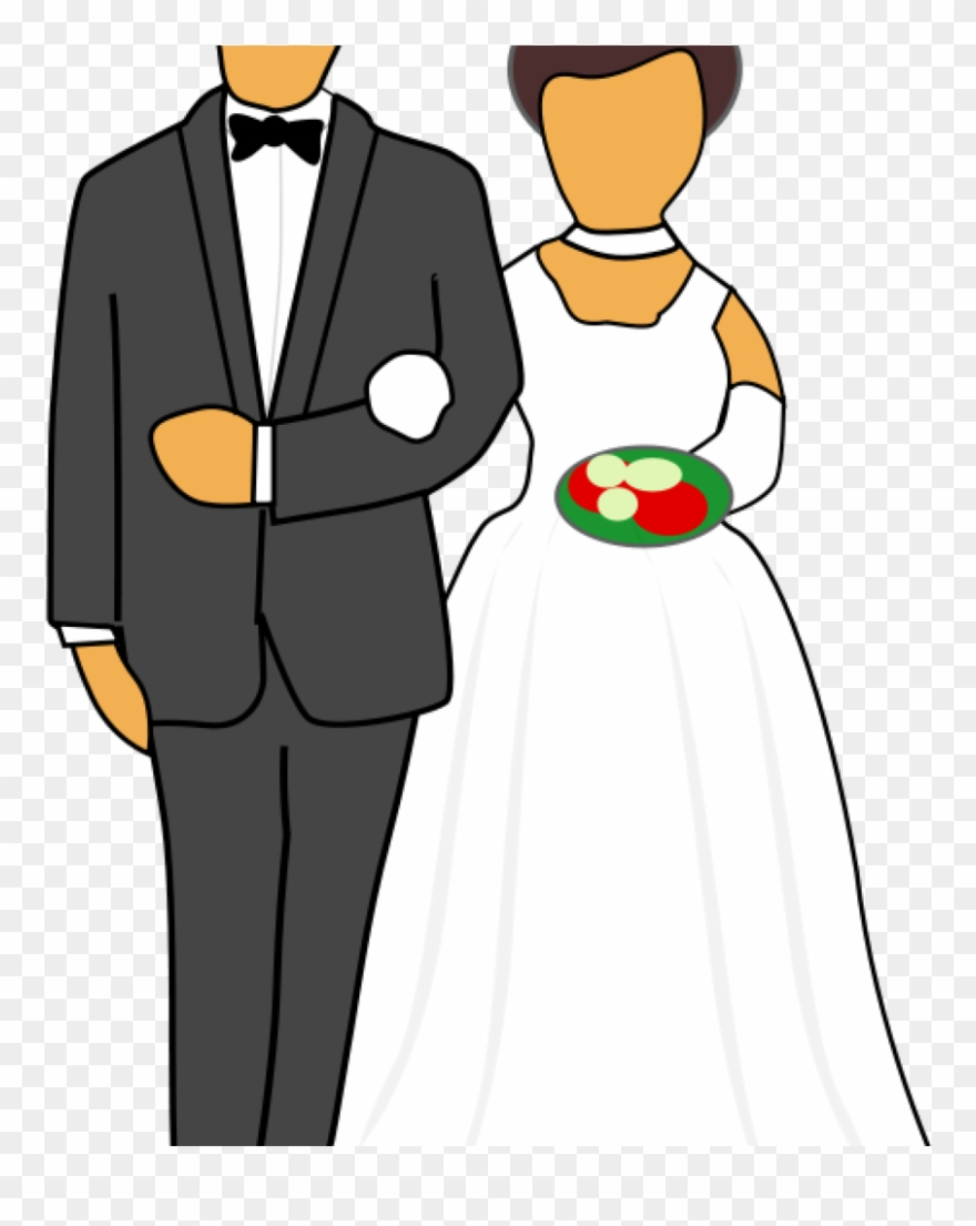 Flourish clipart marriage.