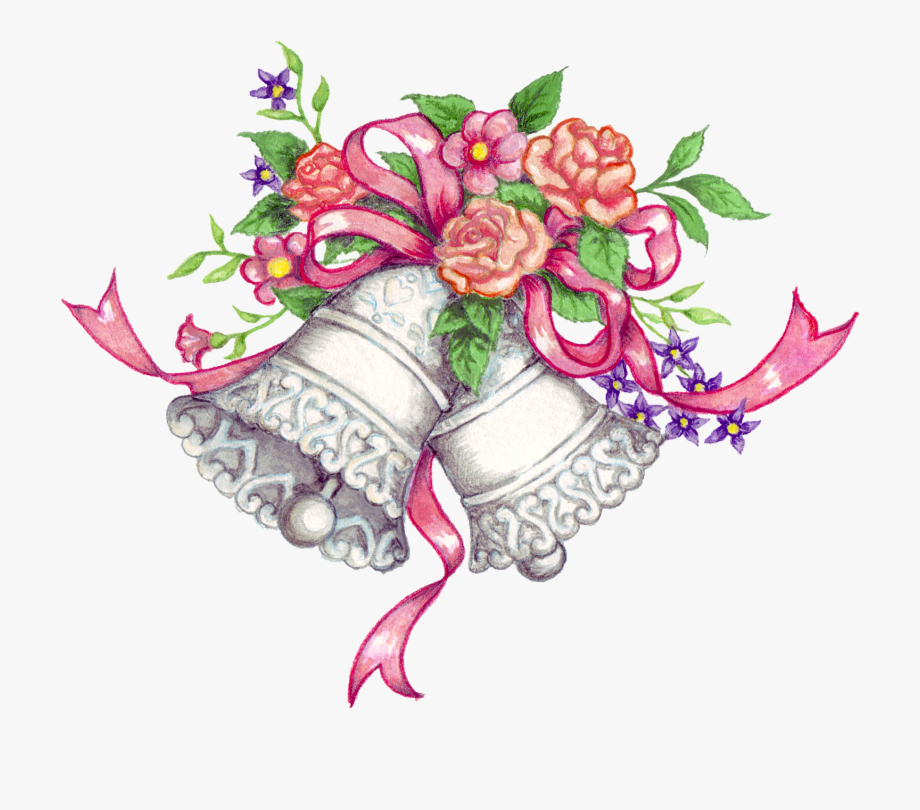 Clipart mariage awesome.