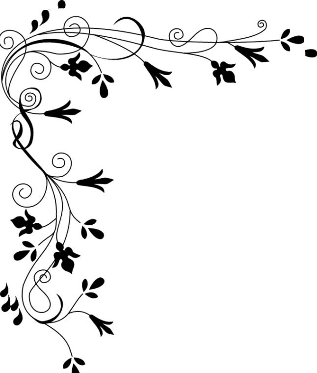 Free wedding cliparts.