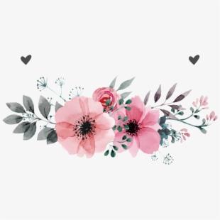 Beautiful download pink.