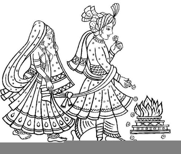 Awesome indian wedding.