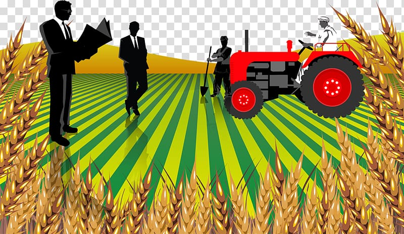 India Agriculture Rural area Entrepreneurship Business, Land