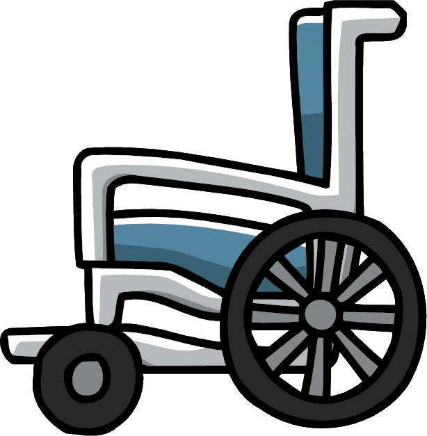 Wheelchair clipart pictures on Cliparts Pub 2020!