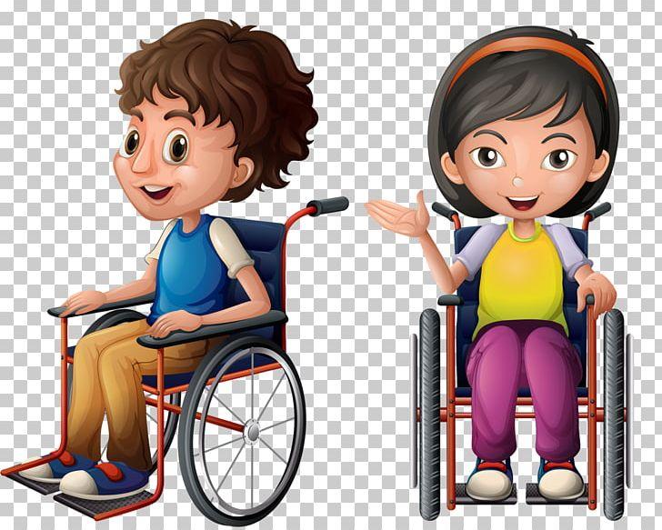 Wheelchair Child Disability Paraplegia PNG, Clipart, Boy