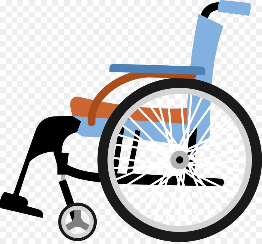 Bicycle Cartoon png download