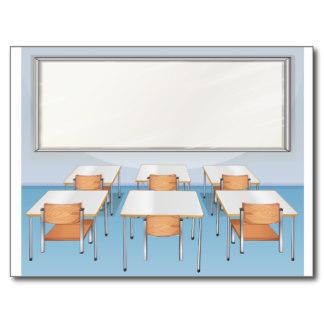 Classroom clipart clip.