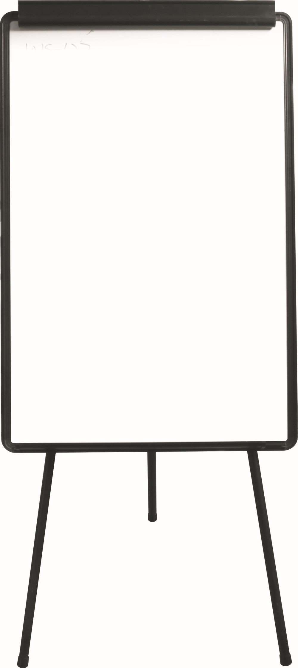 Whiteboard Stand,Easel,Ld