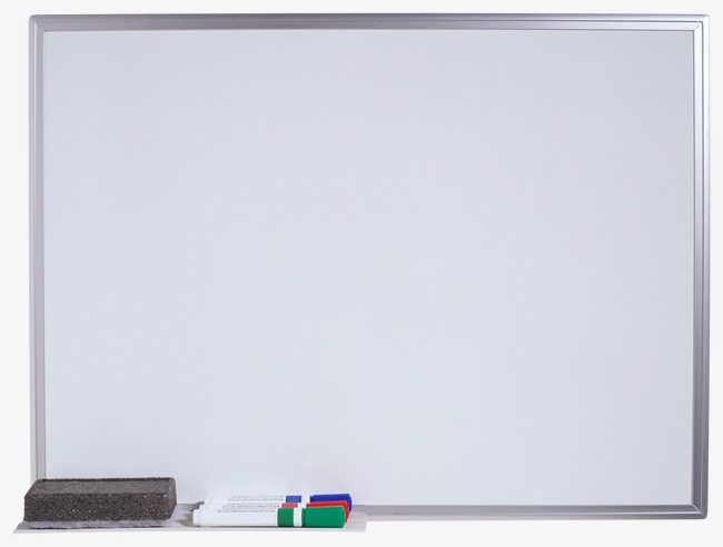 Download Free png Whiteboard Png, Vector, PSD, and Clipart
