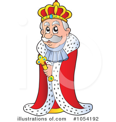 32 king clipart.
